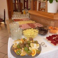 Hotel & Residence Thalguter питание фото 2