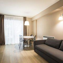 Отель Italianway - Corso Como 11 комната для гостей фото 12