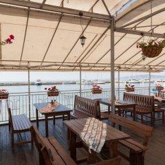 Отель Iris Болгария, Балчик - отзывы, цены и фото номеров - забронировать отель Iris онлайн гостиничный бар