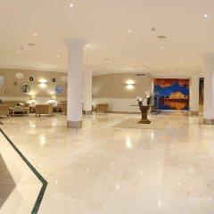 Отель Bahía Principe Coral Playa интерьер отеля