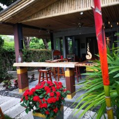 Отель Tea Tree Boutique Resort фото 6