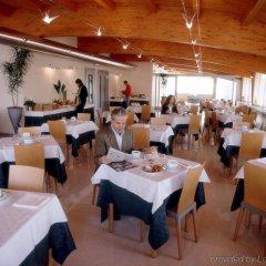Hotel La Spezia - Gruppo MiniHotel питание