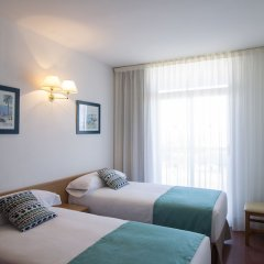Отель Aparthotel CYE Holiday Centre Испания, Салоу - 4 отзыва об отеле, цены и фото номеров - забронировать отель Aparthotel CYE Holiday Centre онлайн фото 8