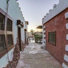 Отель Bedouin Moon Village фото 5