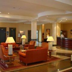 Отель Porto Santa Maria - PortoBay Португалия, Фуншал - отзывы, цены и фото номеров - забронировать отель Porto Santa Maria - PortoBay онлайн интерьер отеля фото 3