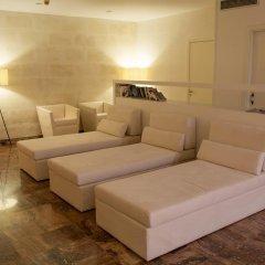 Отель Eden Binibeca Club комната для гостей фото 2