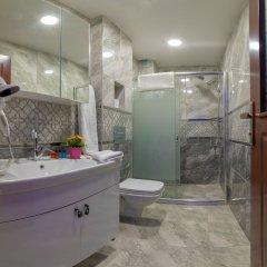 Отель Raimond ванная
