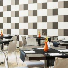 Отель ILUNION Aqua 3 Испания, Валенсия - 1 отзыв об отеле, цены и фото номеров - забронировать отель ILUNION Aqua 3 онлайн бассейн