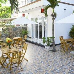 Отель Horizon Homestay Вьетнам, Хойан - отзывы, цены и фото номеров - забронировать отель Horizon Homestay онлайн фото 4