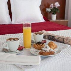 Hotel Amrey Sant Pau в номере