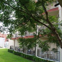 Отель Astoria Hotel - Все включено Болгария, Солнечный берег - отзывы, цены и фото номеров - забронировать отель Astoria Hotel - Все включено онлайн фото 2
