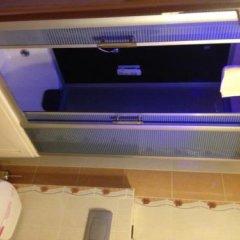 Kayzer Hotel Турция, Кайсери - отзывы, цены и фото номеров - забронировать отель Kayzer Hotel онлайн фото 4
