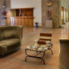 Amathus Beach Hotel Rhodes интерьер отеля фото 3