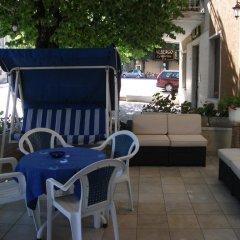 Отель Tirrenia Италия, Кьянчиано Терме - отзывы, цены и фото номеров - забронировать отель Tirrenia онлайн фото 2