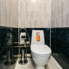 Апартаменты GM Apartment Krasnaya Presnya 38 ванная фото 2