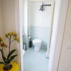 Отель A Casa di Benny ванная фото 2