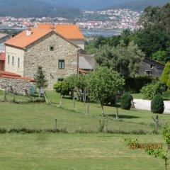 Отель Casa da Roncha фото 15