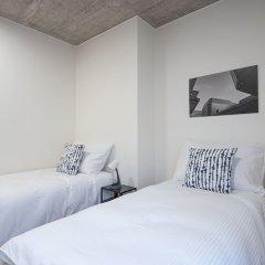 Отель 7 Ruzyně Apartments Чехия, Прага - отзывы, цены и фото номеров - забронировать отель 7 Ruzyně Apartments онлайн фото 14