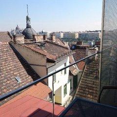 Carlton Hotel Budapest фото 6