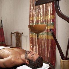 Отель Terme Roma Италия, Абано-Терме - 2 отзыва об отеле, цены и фото номеров - забронировать отель Terme Roma онлайн спа