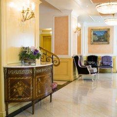Luxury Family Hotel Royal Palace интерьер отеля фото 3