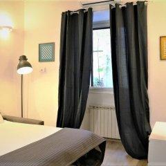 Апартаменты Riari Trastevere Apartment комната для гостей фото 2