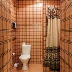 Гостиница Эридан ванная фото 2