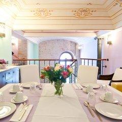 Отель Sa Domu Cheta Италия, Кальяри - отзывы, цены и фото номеров - забронировать отель Sa Domu Cheta онлайн в номере фото 2