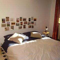 Отель Amorhome Италия, Рим - отзывы, цены и фото номеров - забронировать отель Amorhome онлайн комната для гостей