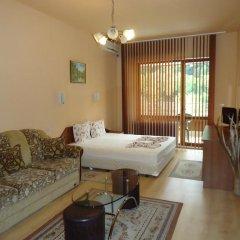 Отель Family Hotel Enica Болгария, Тетевен - отзывы, цены и фото номеров - забронировать отель Family Hotel Enica онлайн фото 8