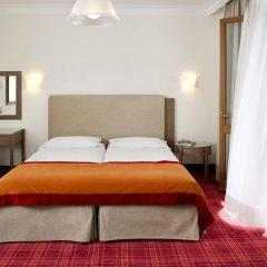 Отель Apollo Terme Hotel Италия, Региональный парк Colli Euganei - отзывы, цены и фото номеров - забронировать отель Apollo Terme Hotel онлайн комната для гостей фото 3