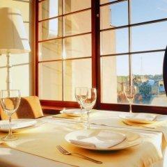 Гостиница Panorama Hotel Украина, Львов - 4 отзыва об отеле, цены и фото номеров - забронировать гостиницу Panorama Hotel онлайн в номере фото 2