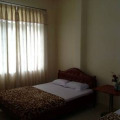Отель Thien Hoang Guest House Вьетнам, Далат - отзывы, цены и фото номеров - забронировать отель Thien Hoang Guest House онлайн фото 2