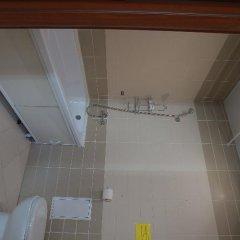 Гостиница Невский 140 3* Стандартный номер с двуспальной кроватью фото 8