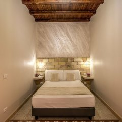 Отель Colosseo Accomodation Room Guest House Рим комната для гостей фото 2