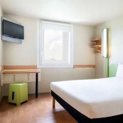 Отель ibis budget Paris Porte de Bercy Франция, Шарантон-ле-Пон - отзывы, цены и фото номеров - забронировать отель ibis budget Paris Porte de Bercy онлайн сейф в номере
