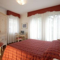 Отель Ca San Rocco Италия, Венеция - отзывы, цены и фото номеров - забронировать отель Ca San Rocco онлайн комната для гостей