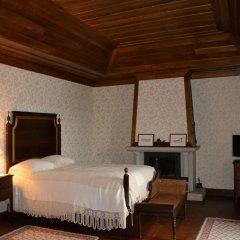 Отель Solar dos Correia Alves фото 11