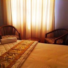 Отель Coco Gili Beach House Мальдивы, Мале - отзывы, цены и фото номеров - забронировать отель Coco Gili Beach House онлайн удобства в номере