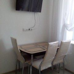 Гостиница Chernomorskaya в Сочи отзывы, цены и фото номеров - забронировать гостиницу Chernomorskaya онлайн фото 6