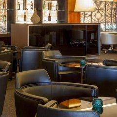 AC Hotel Aravaca by Marriott интерьер отеля фото 2