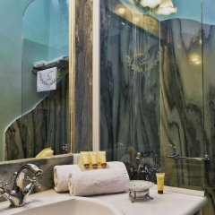 Отель Smaro Studios Греция, Остров Санторини - отзывы, цены и фото номеров - забронировать отель Smaro Studios онлайн спа