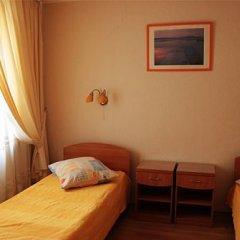 Гостиница Сура в Саранске 1 отзыв об отеле, цены и фото номеров - забронировать гостиницу Сура онлайн Саранск детские мероприятия фото 2
