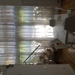 Отель La Maison del Capestrano в номере