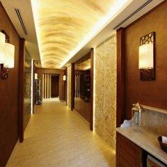 Gonluferah Thermal Hotel Турция, Бурса - 2 отзыва об отеле, цены и фото номеров - забронировать отель Gonluferah Thermal Hotel онлайн спа фото 2
