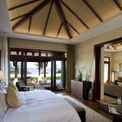 Отель The Ritz-Carlton Sanya, Yalong Bay Китай, Санья - отзывы, цены и фото номеров - забронировать отель The Ritz-Carlton Sanya, Yalong Bay онлайн спа