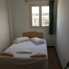 Отель Hostal Casa De Huéspedes San Fernando - Adults Only комната для гостей фото 4