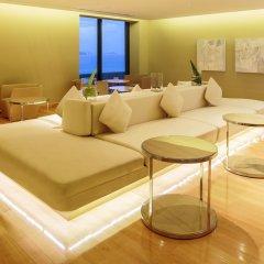 Sheraton Nha Trang Hotel & Spa развлечения
