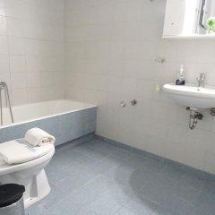 Отель Down Town Comfort Apartment Греция, Афины - отзывы, цены и фото номеров - забронировать отель Down Town Comfort Apartment онлайн фото 24