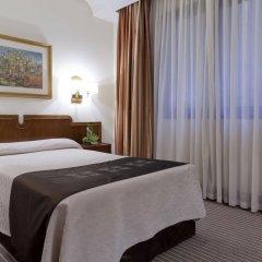 Отель Liabeny Испания, Мадрид - 4 отзыва об отеле, цены и фото номеров - забронировать отель Liabeny онлайн комната для гостей фото 3
